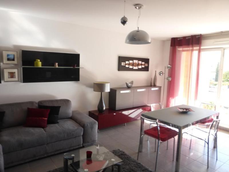 Location appartement Aix en provence 1421€ CC - Photo 6