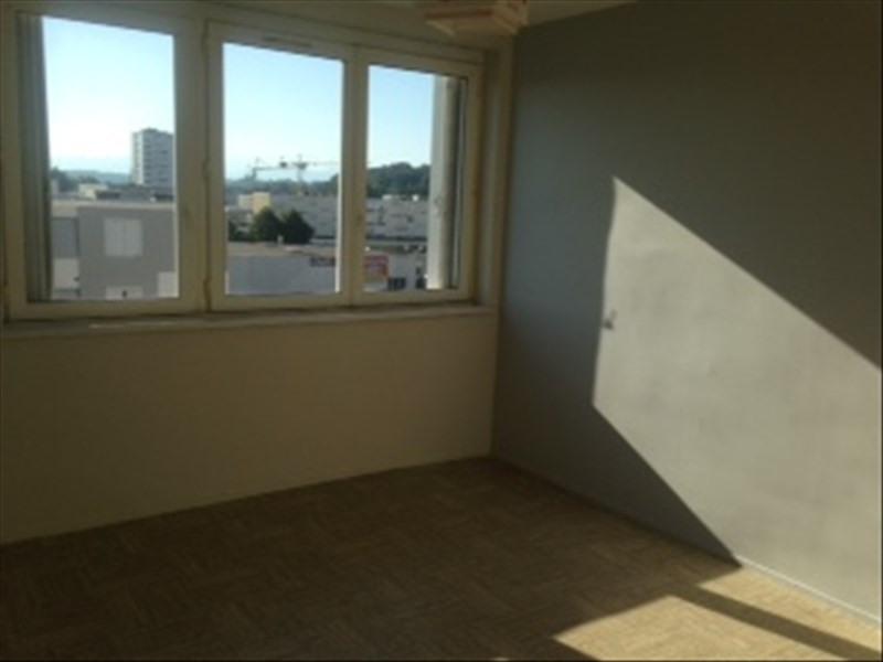 Vente appartement Mourenx 32000€ - Photo 3