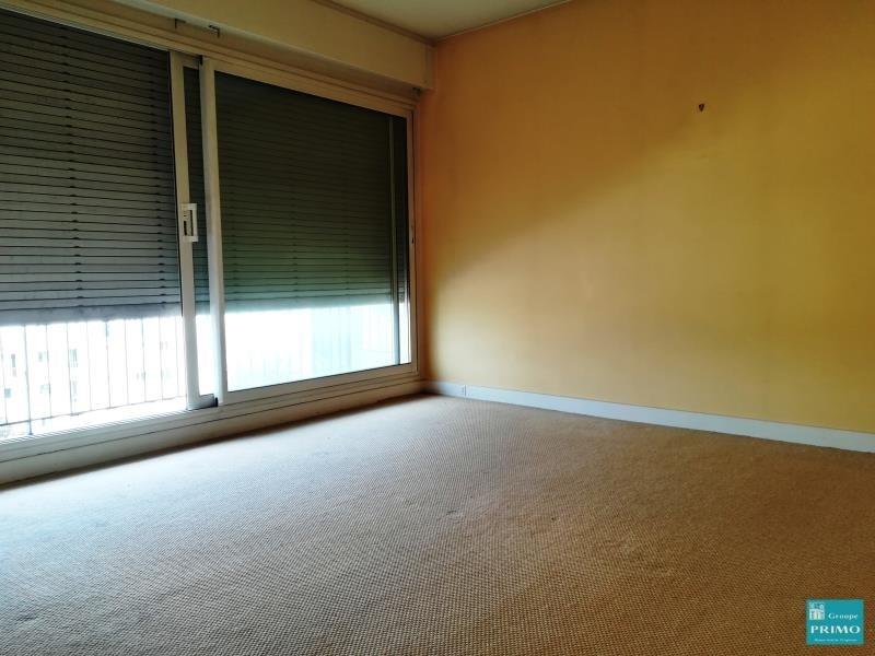 Vente appartement Chatillon 280000€ - Photo 5