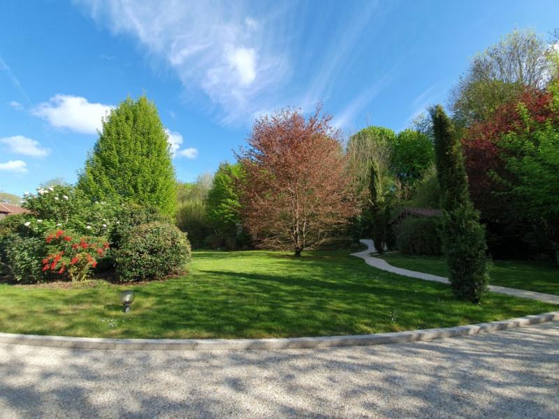 Verkoop  huis Rambouillet 787500€ - Foto 7