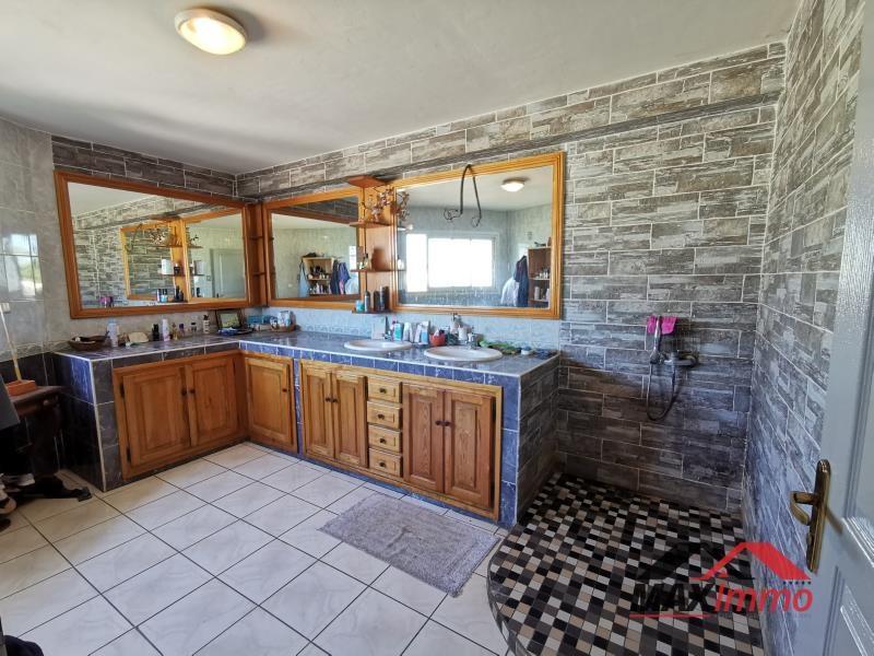 Vente maison / villa Ravine des cabris 273500€ - Photo 11