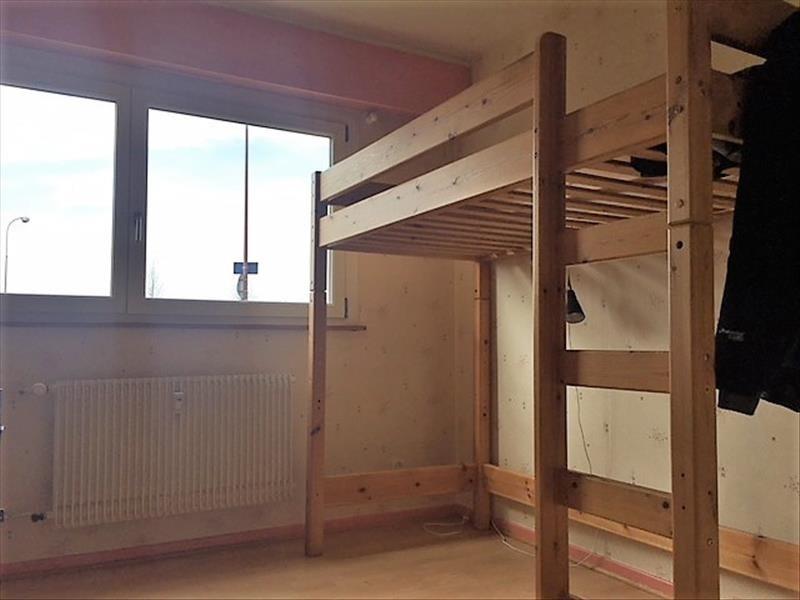 Vente appartement Schiltigheim 180000€ - Photo 5