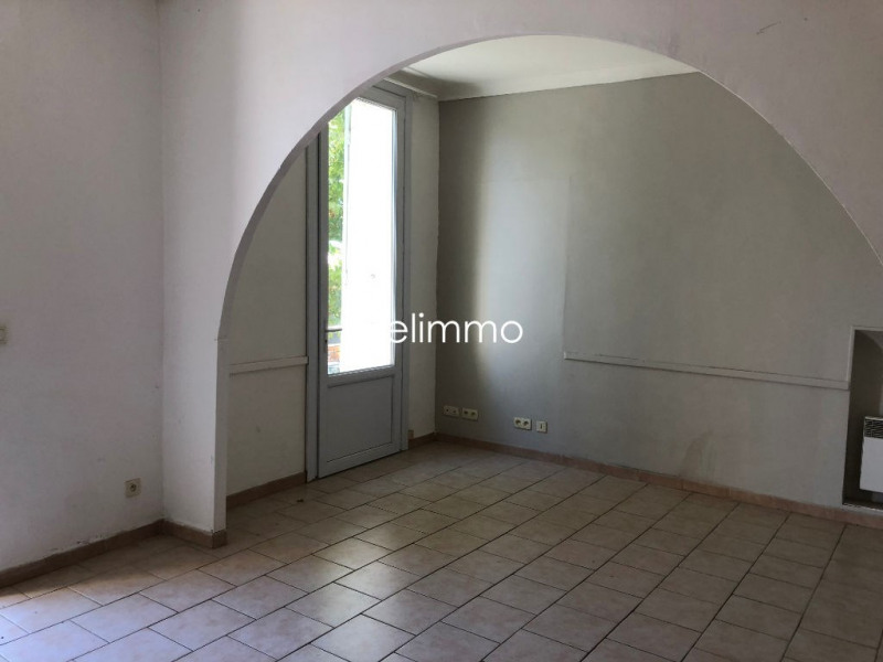 Location appartement Lancon provence 675€ CC - Photo 3