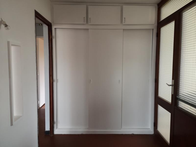 Location appartement Albi 575€ CC - Photo 5
