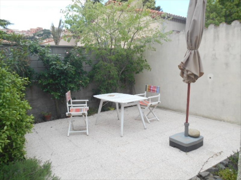 Vente appartement Port vendres 285 000€ - Photo 5