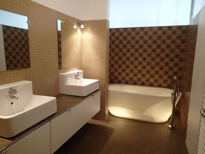 Vente maison / villa Puygouzon 367500€ - Photo 6