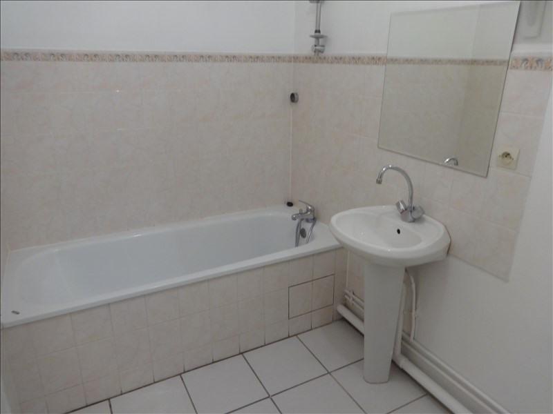 Rental apartment Vernon 428€ CC - Picture 3
