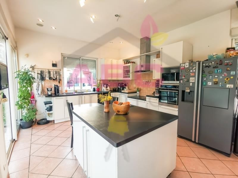 Sale house / villa Brignoles 399466€ - Picture 6