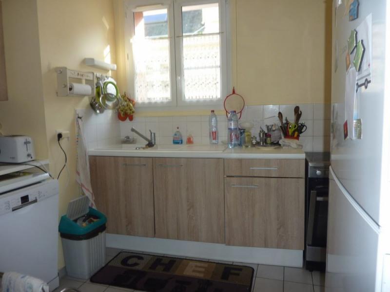 Vente appartement Lisieux 204750€ - Photo 2