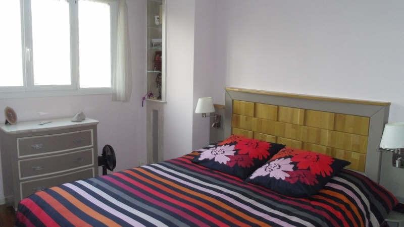 Sale house / villa Lesigny 305000€ - Picture 4