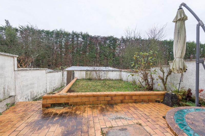 Vente maison / villa Epinay sur orge 212000€ - Photo 8