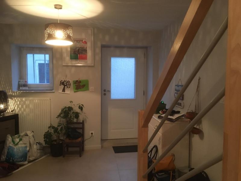 Sale house / villa Ceyzériat 178000€ - Picture 7