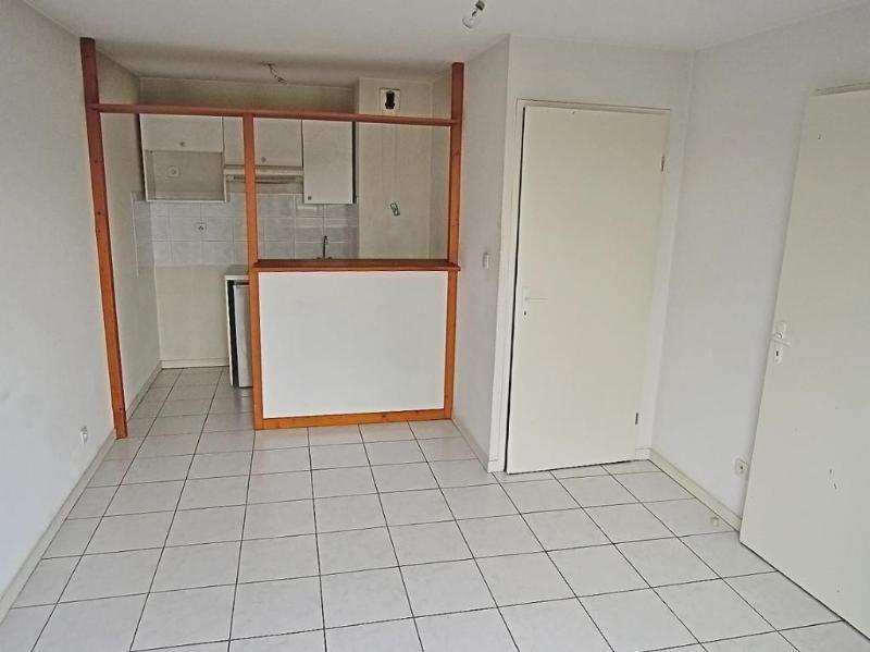 Location appartement Blagnac 498€ CC - Photo 1