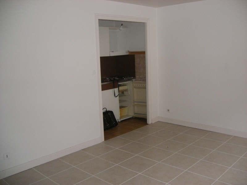 Alquiler  apartamento Voiron 357€ CC - Fotografía 4