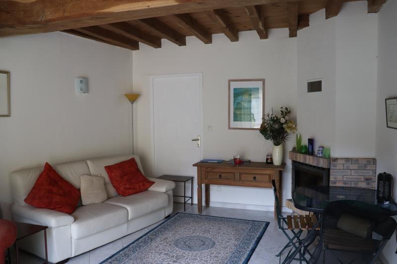 Vente maison / villa Balnot la grange 145000€ - Photo 10