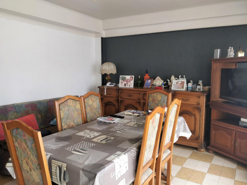 Investment property apartment Palavas les flots 150 000€ - Picture 4