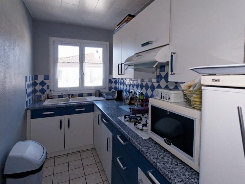 Vente appartement Agen 67410€ - Photo 2