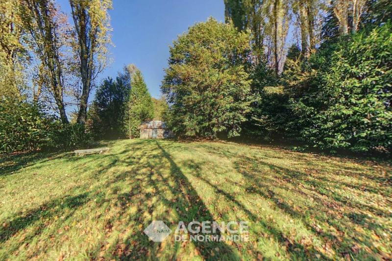 Vente maison / villa Montreuil-l'argille 95000€ - Photo 10