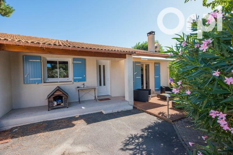 Vente maison / villa La tremblade 299000€ - Photo 2