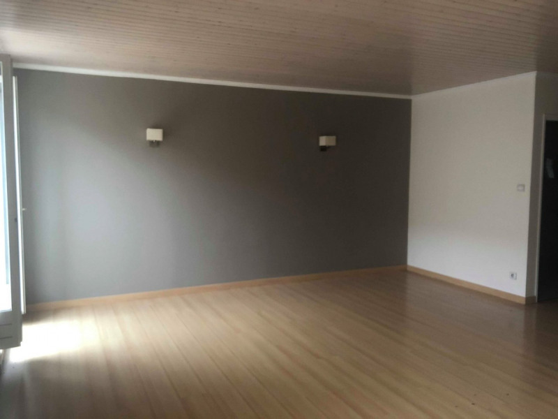 Venta  casa La verpilliere 210000€ - Fotografía 2