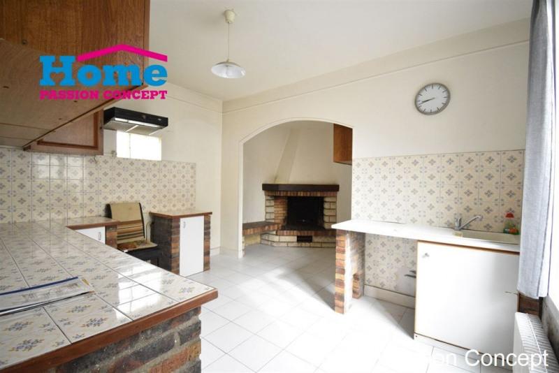 Vente maison / villa La garenne colombes 820000€ - Photo 3