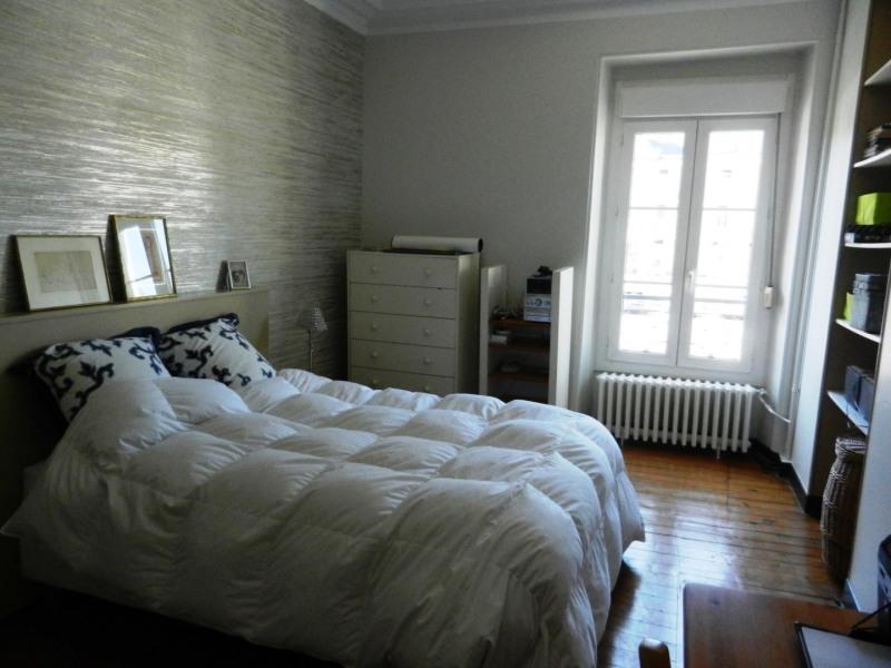 Sale house / villa Le mans 499200€ - Picture 9