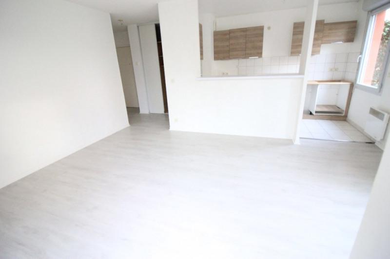 Sale apartment Conflans sainte honorine 229000€ - Picture 5