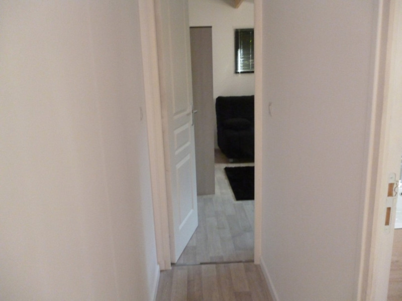 Location appartement Tarbes 460€ CC - Photo 8