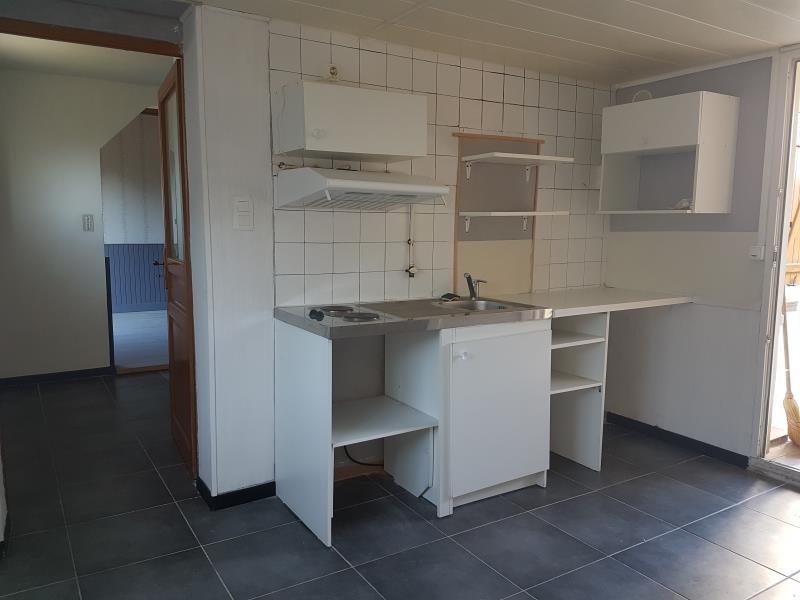 Location maison / villa Parempuyre 720€ CC - Photo 4