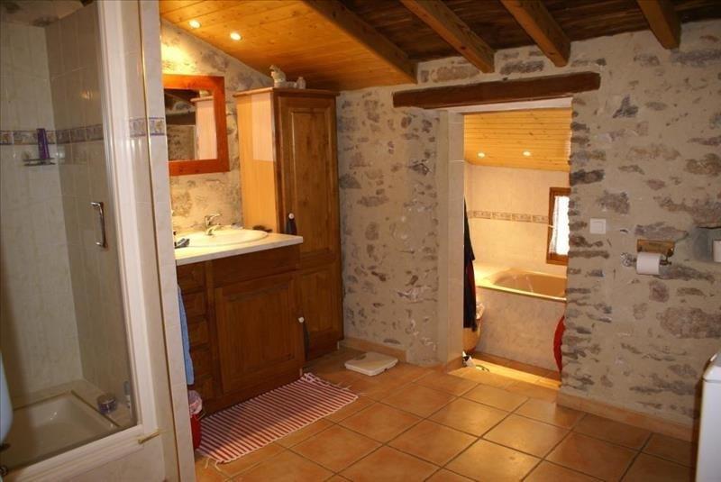 Venta  casa Amelie les bains palalda 499000€ - Fotografía 9