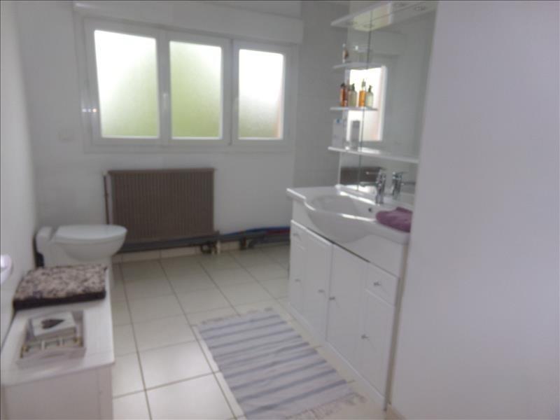 Sale house / villa Vitry en artois 256025€ - Picture 8