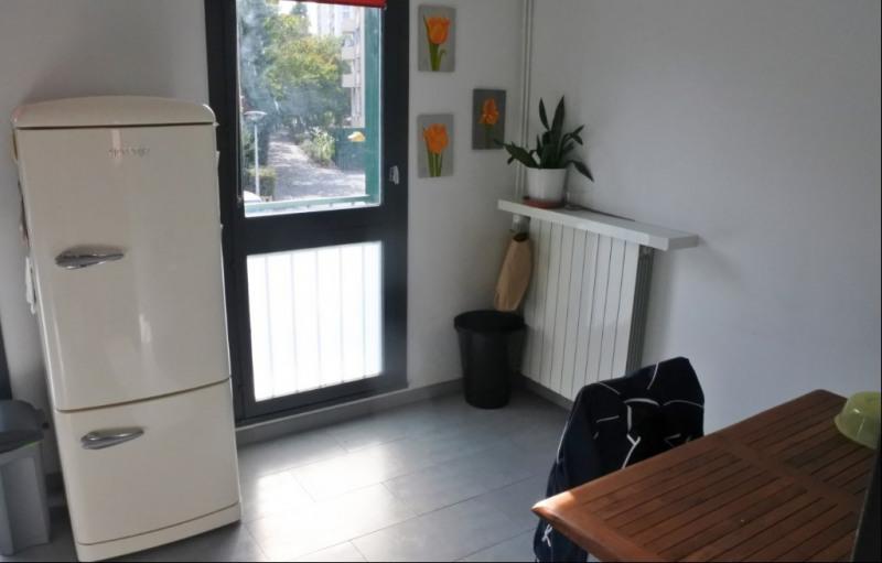 Sale house / villa Montigny les cormeilles 269000€ - Picture 9