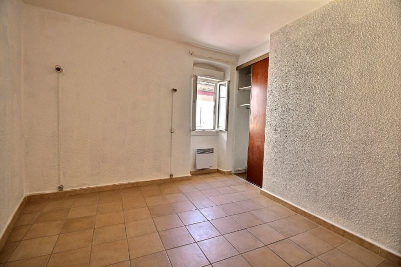 Location maison / villa Manduel 550€ CC - Photo 1