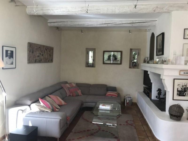 Sale house / villa Arles 480000€ - Picture 4