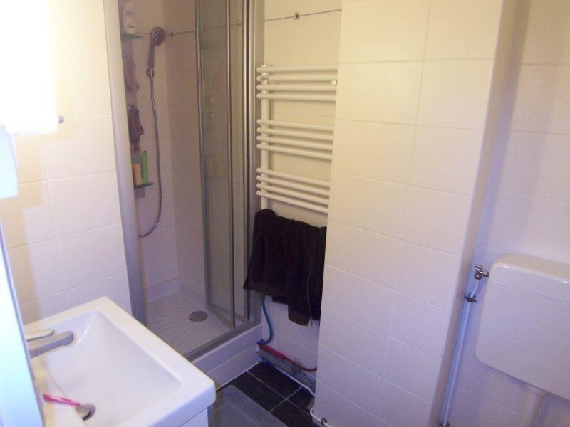 Sale apartment Bry sur marne 174000€ - Picture 3