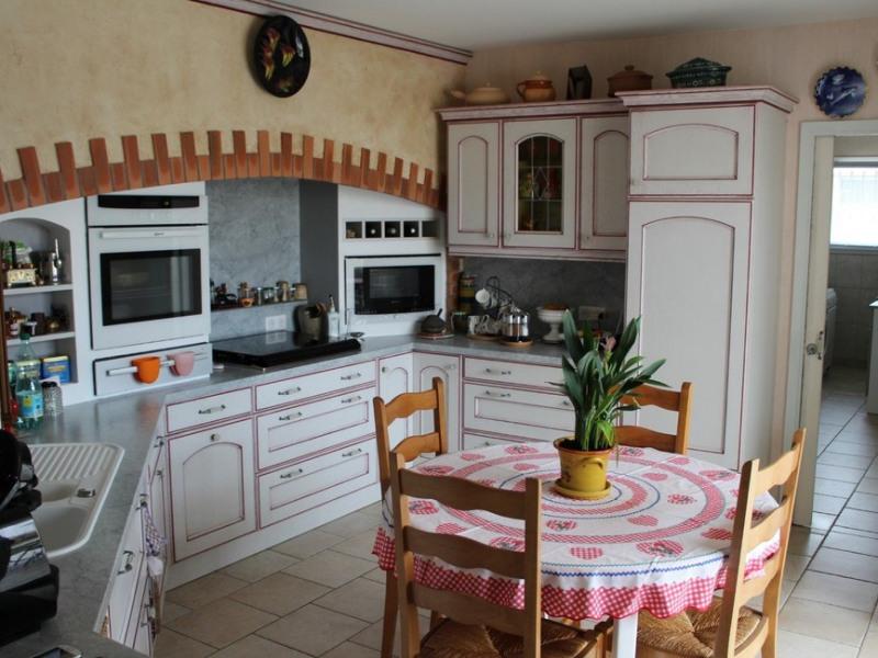 Vente maison / villa Marennes 405500€ - Photo 5