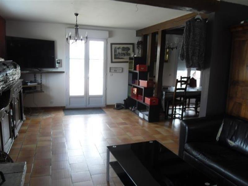 Verkoop  huis Maintenon 318000€ - Foto 4