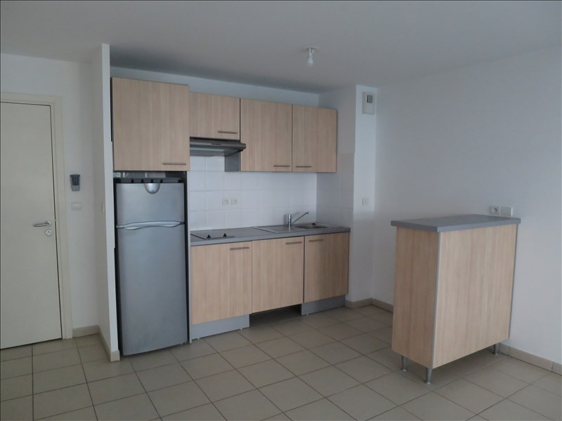 Verhuren  appartement Montpellier 860€ CC - Foto 4