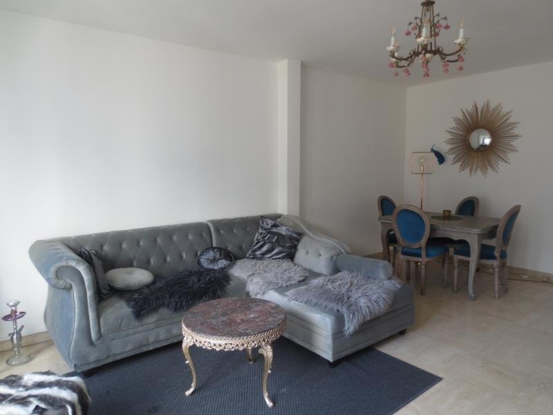 Vente appartement Montpellier 317000€ - Photo 2