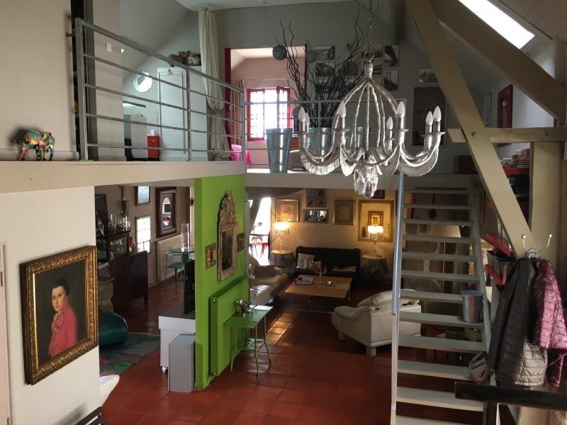 Vente maison / villa Dampniat 290000€ - Photo 3
