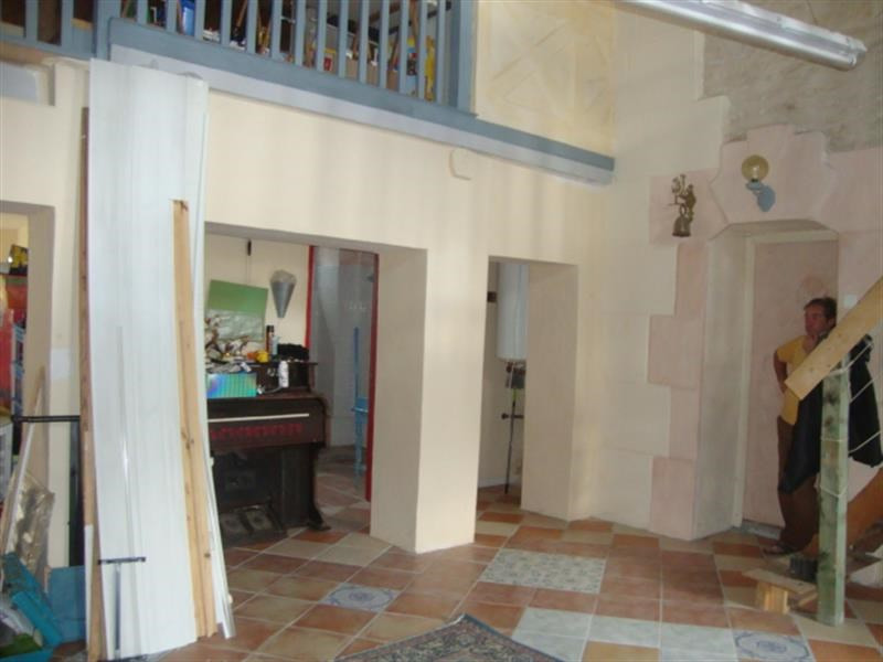 Sale house / villa Nachamps 99 150€ - Picture 3
