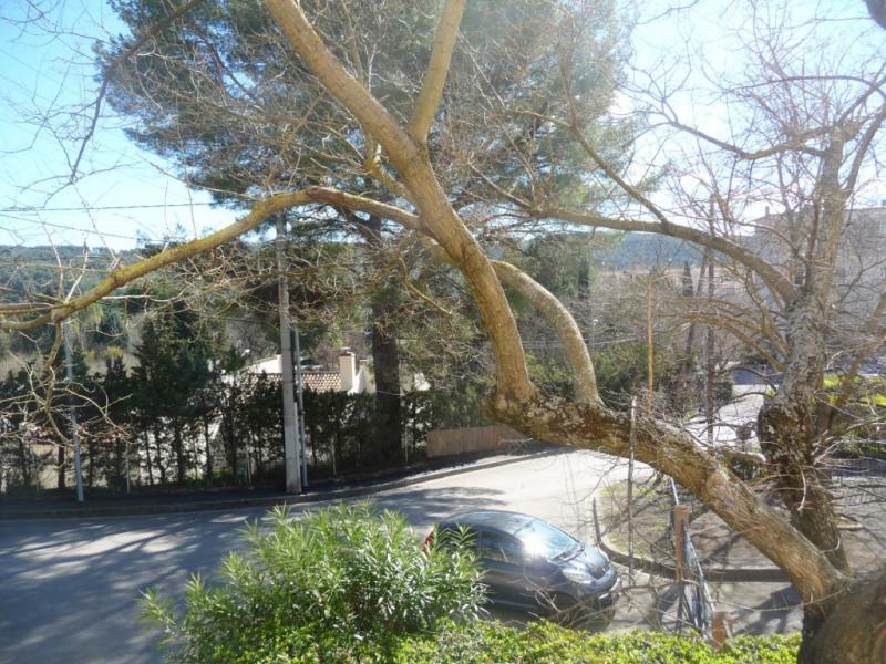 Location appartement Aix en provence 878€ CC - Photo 8