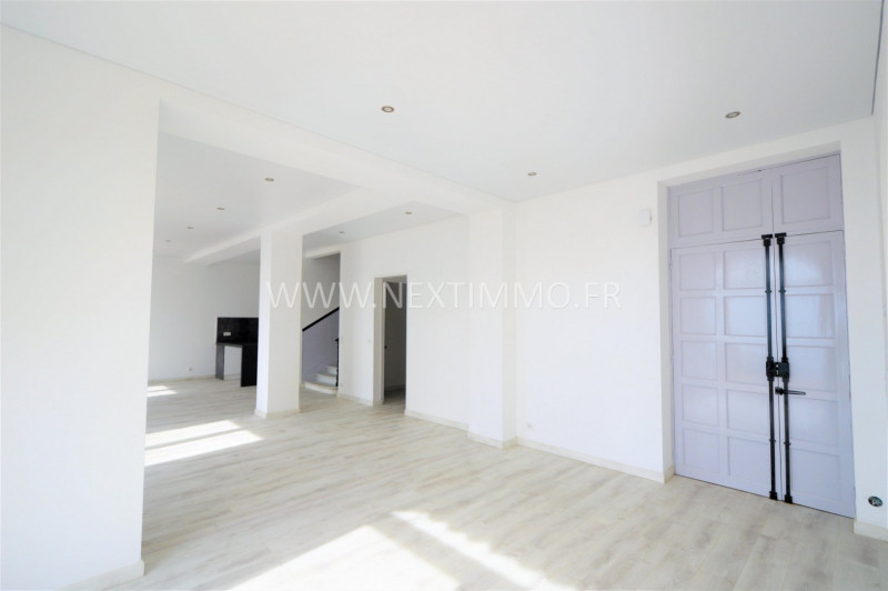 Vente de prestige maison / villa Menton 1280000€ - Photo 6