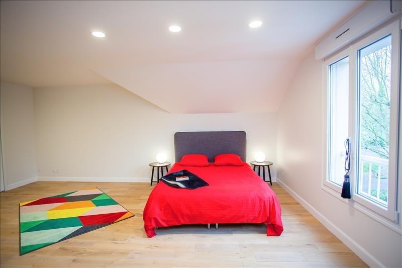 Location maison / villa St germain en laye 2800€ CC - Photo 14