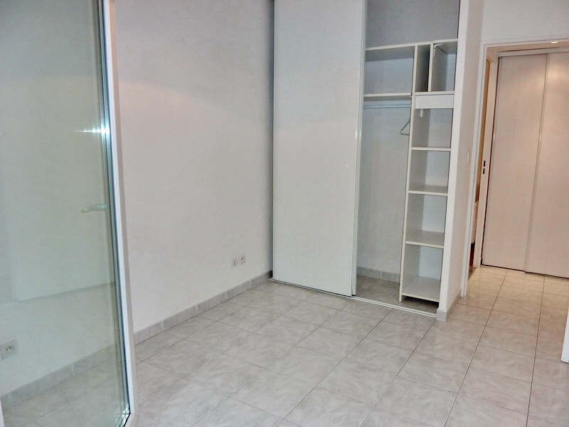 Sale apartment Nice 215 000€ - Picture 4