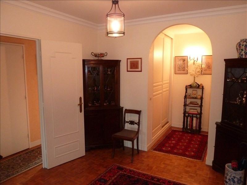 Vente appartement Le vesinet 550000€ - Photo 2