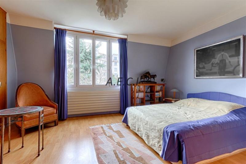 Deluxe sale house / villa Bois colombes 2150000€ - Picture 12