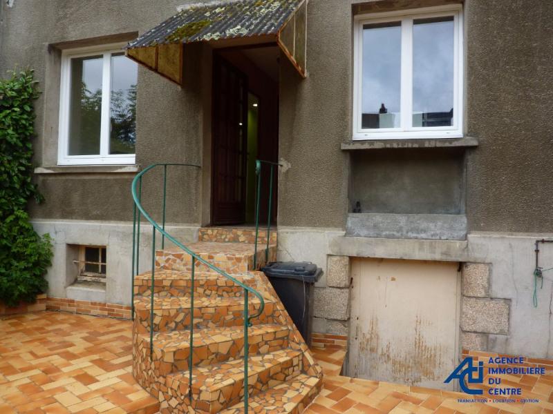Location bureau Pontivy 650€ CC - Photo 4