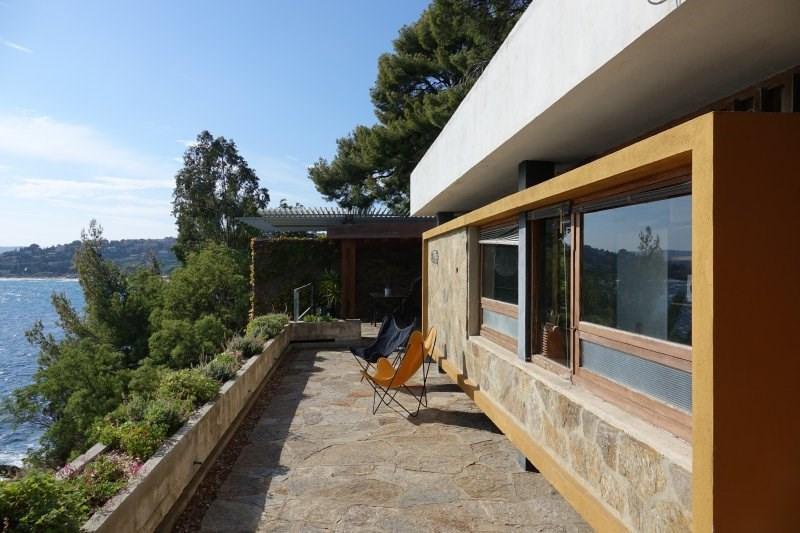 Deluxe sale house / villa Le lavandou 3400000€ - Picture 8