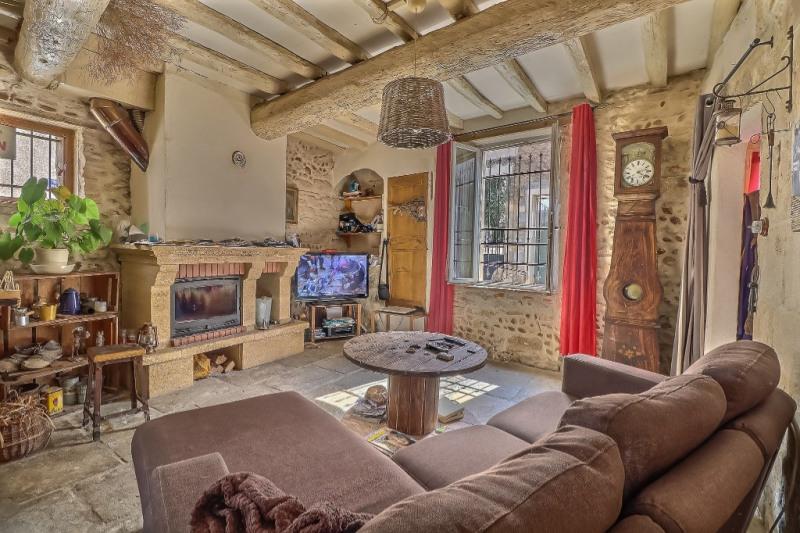 Vente maison / villa Bouillargues 174000€ - Photo 2